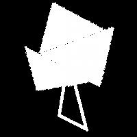 bushbash_logo_white
